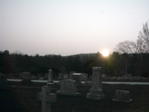 Attached Image: At Sunset j small ex DSC00008.jpg
