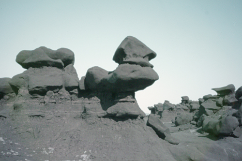Attached Image: Goblin Valley Pinhole UV j small ex DSC00152.jpg
