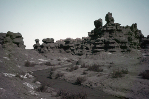 Attached Image: Goblin Valley Pinhole UV j small ex DSC00155.jpg