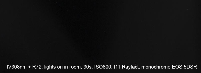 Attached Image: IV308nm R72 light on a.jpg