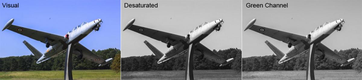 Attached Image: Plane_Visual_Desaturated_Green.jpg