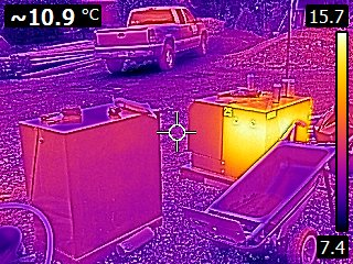 Attached Image: FLIR0014.jpg