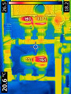 Attached Image: FLIR0015.jpg