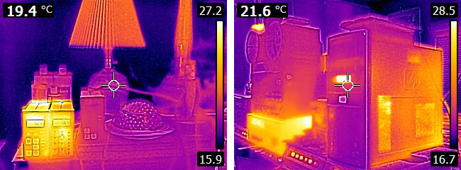 Attached Image: FLIR0002b.jpg