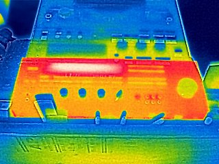 Attached Image: FLIR0045.jpg