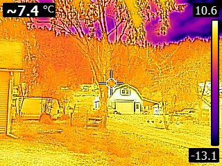 Attached Image: FLIR0010.jpg