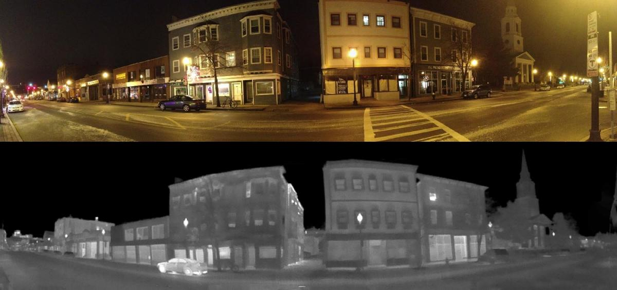 Attached Image: My apartment and street in IR and visible UVP.jpg